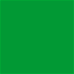 green_color.jpg