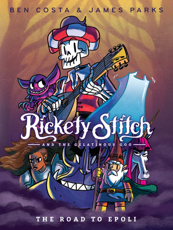RicketyStitch_Book1_Cover.jpg