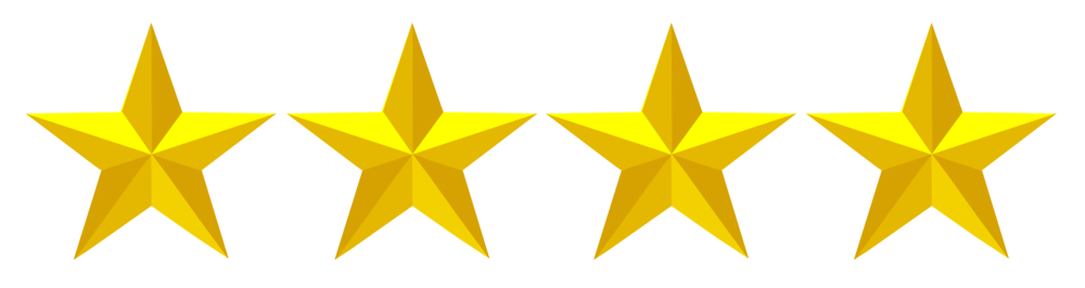 Rickety-Stitch-four-stars.png