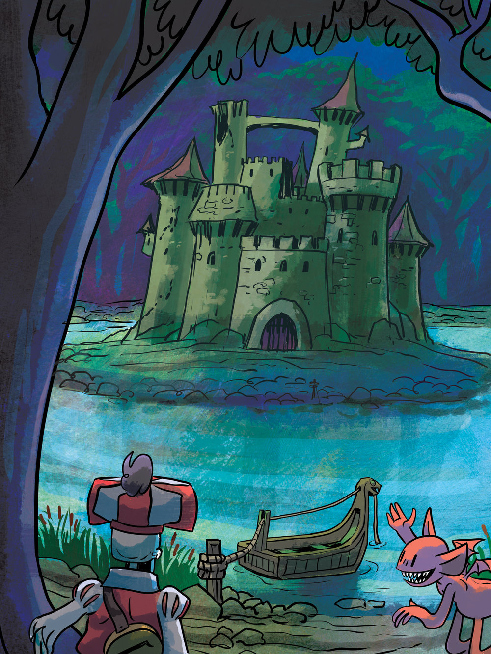 Rickety-Stitch-fantasy-comic-Castle-Lake.jpg