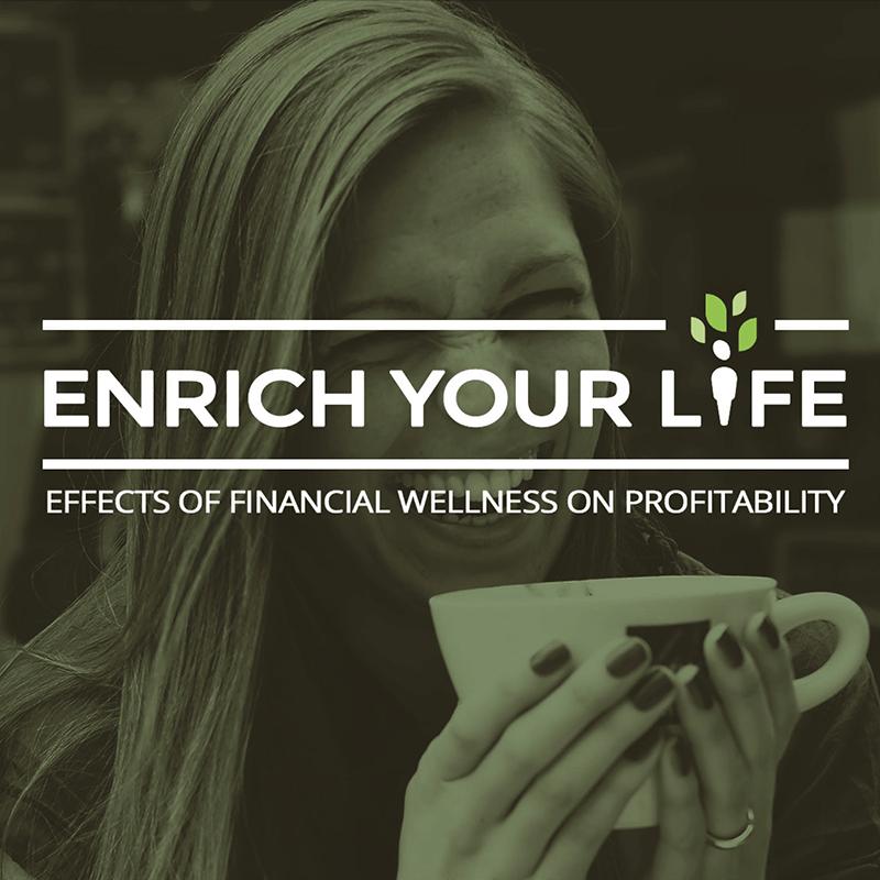 enrich your life