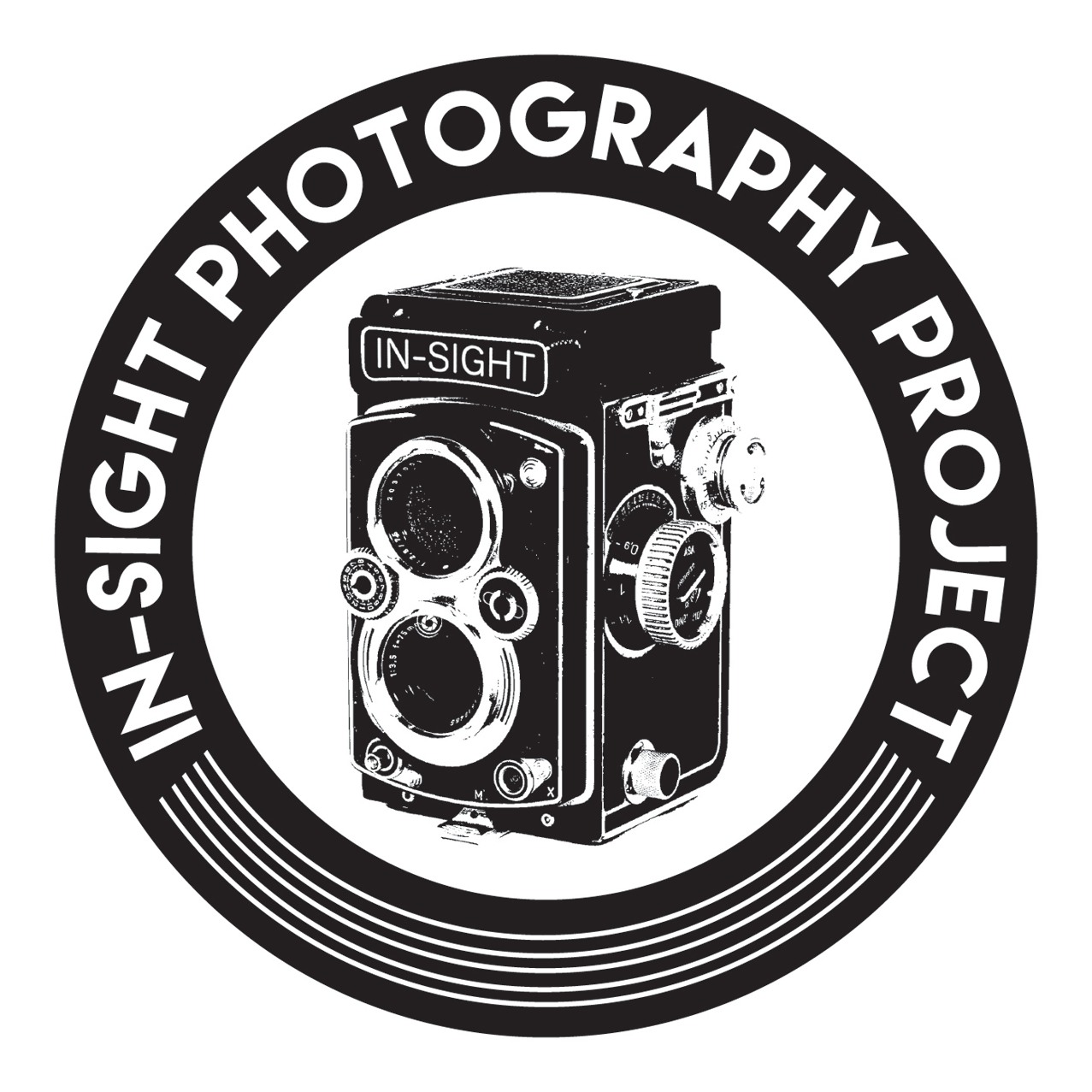 In-Sight Photography Project