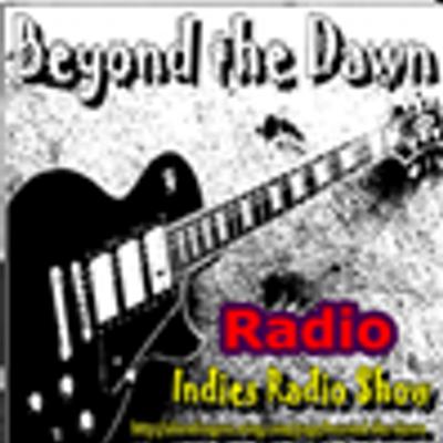 Beyond the Dawn Radio