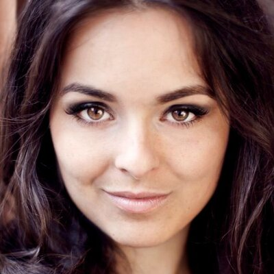 Marion Fiedler   A genuine, energetic, and talented musician! Marion is a world traveler and strives to support Indie musicians in every way possible! Twitter:  @MarionFiedlerTN