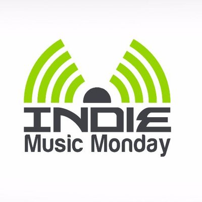 Indie Music Monday