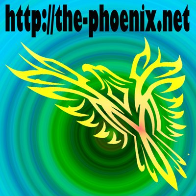 The Tripwire on The Phoenix