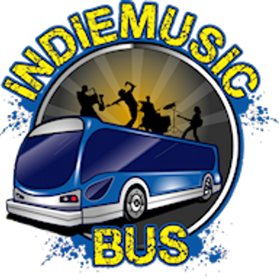 Indie Music Bus   The name says it all! Amazing support for indie artists and bands. Run by Walter Hargrave and his wonderful team, IMB features some of the best artists in the world! Twitter:  @IndieMusicBus  and  @WalterHargrave
