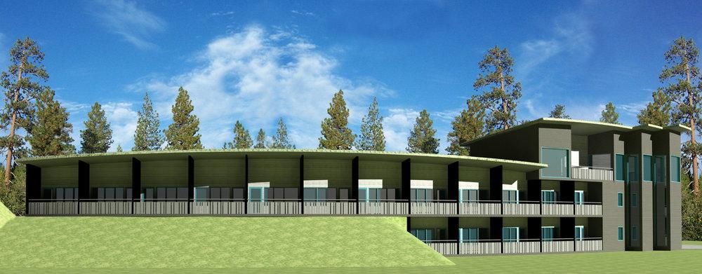 Hotell Lida friluftsgård 3D.jpg