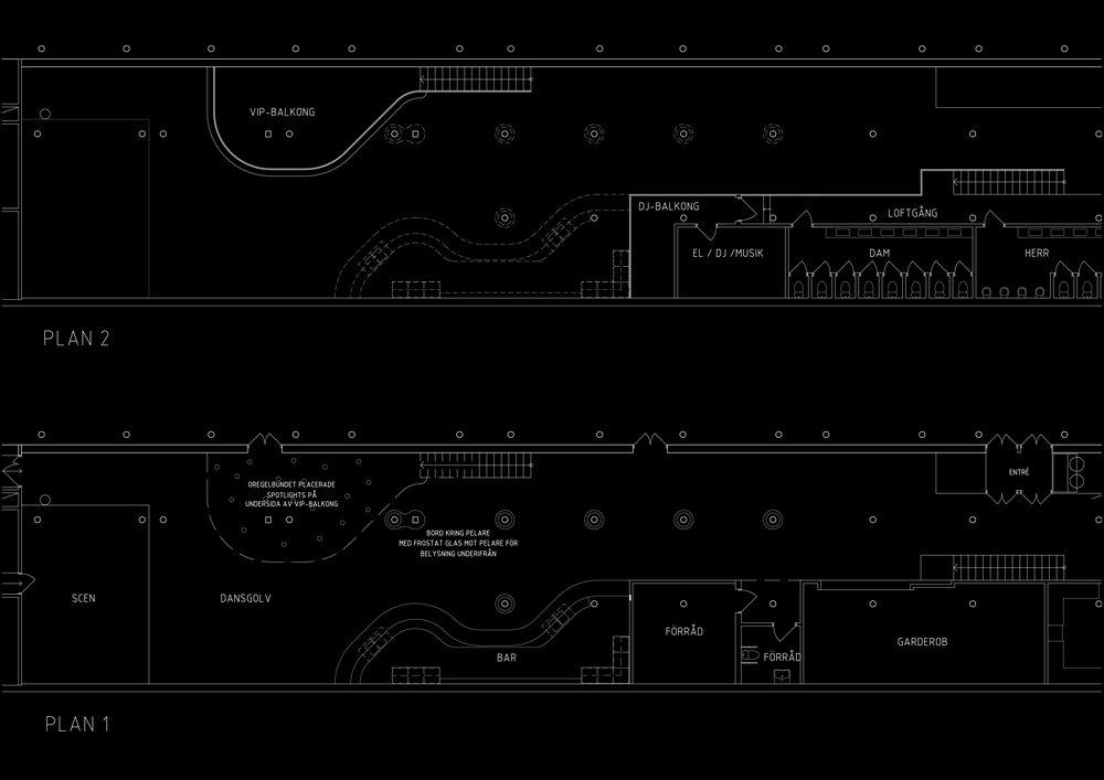 Södra teatern Kägelbanan planer.jpg
