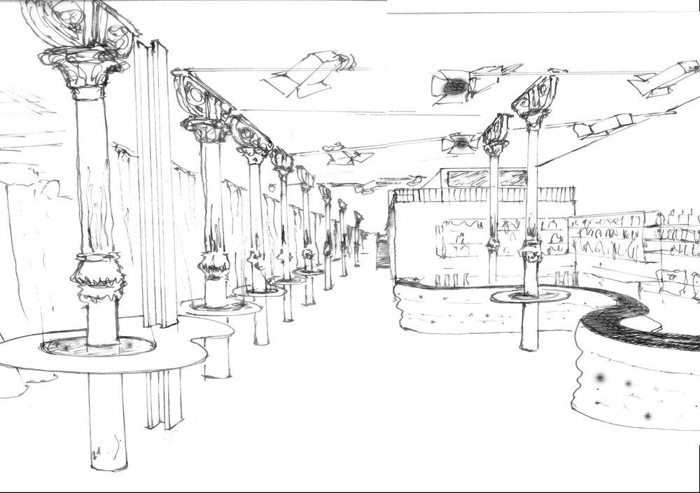 Södra teatern Kägelbanan.jpg