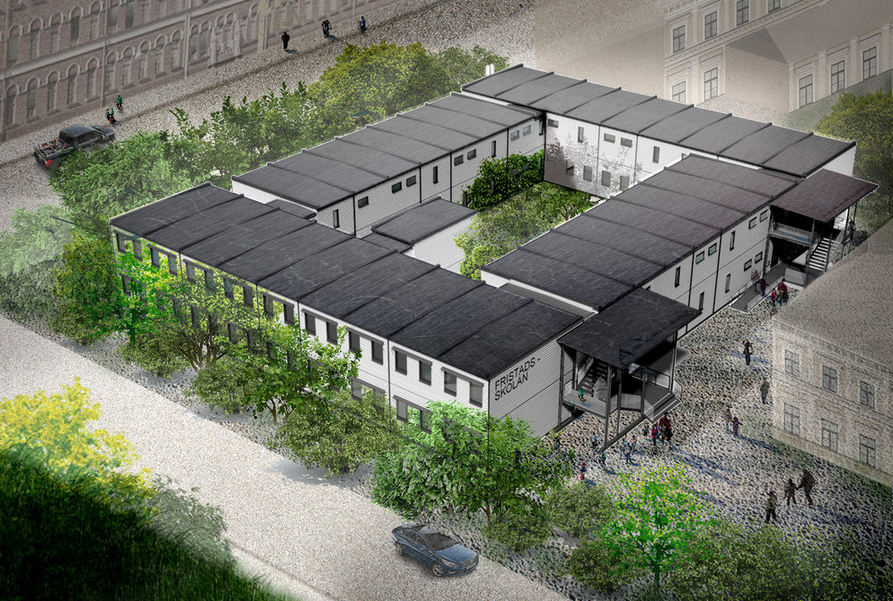 Fristadskolan - Luftbild.jpg