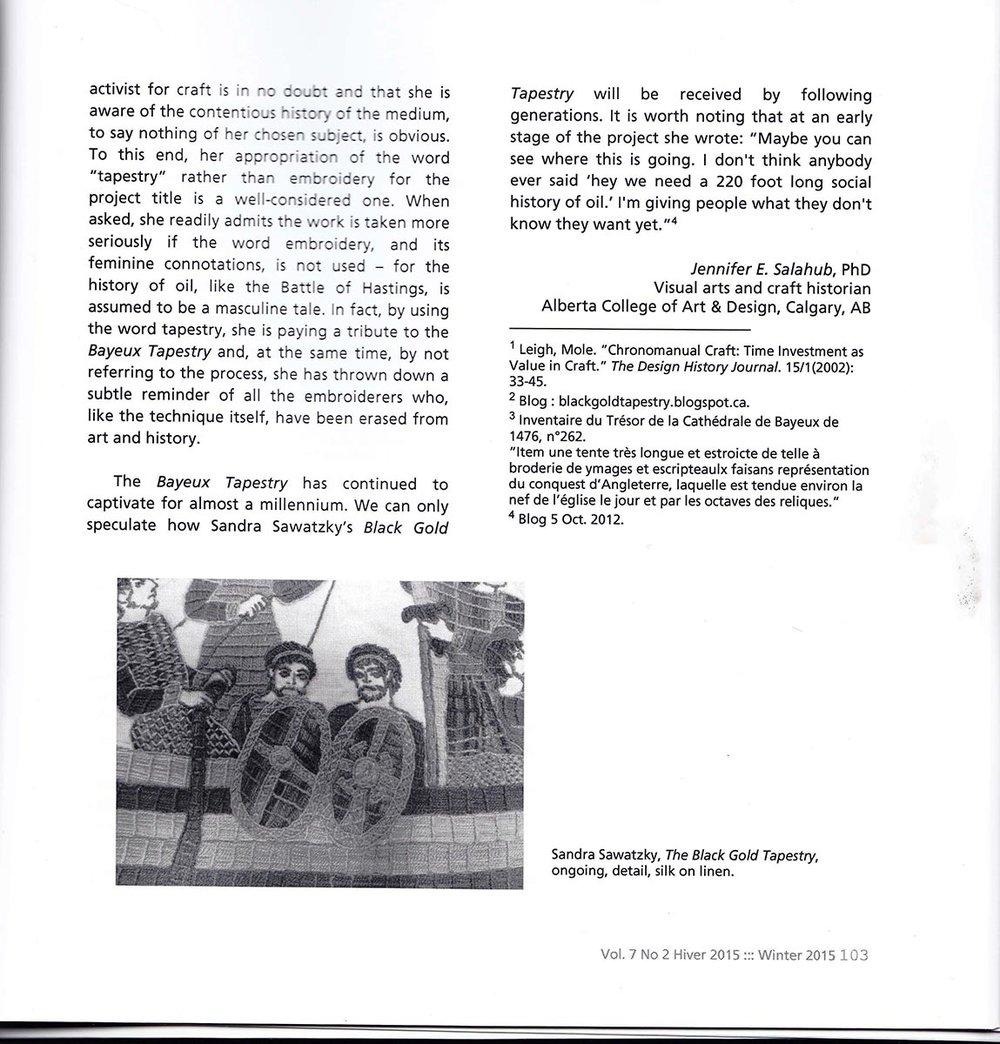 cahier de metier d'art BGT _Page_6.jpg