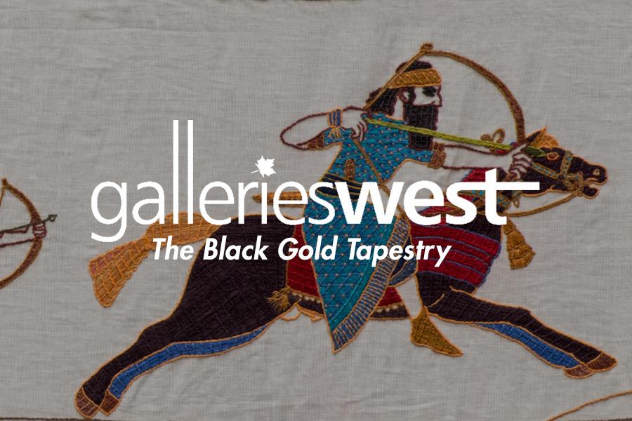 gallery west.jpg
