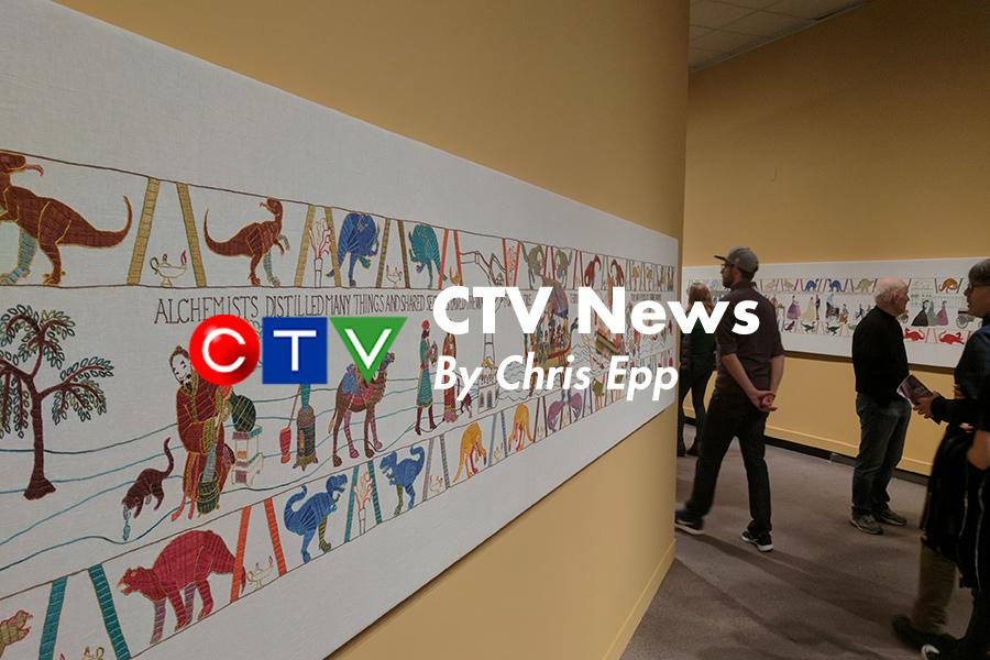 CTV NEWS.jpg