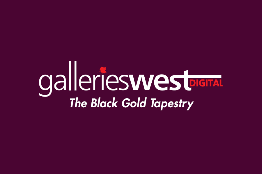 galleries digital.jpg
