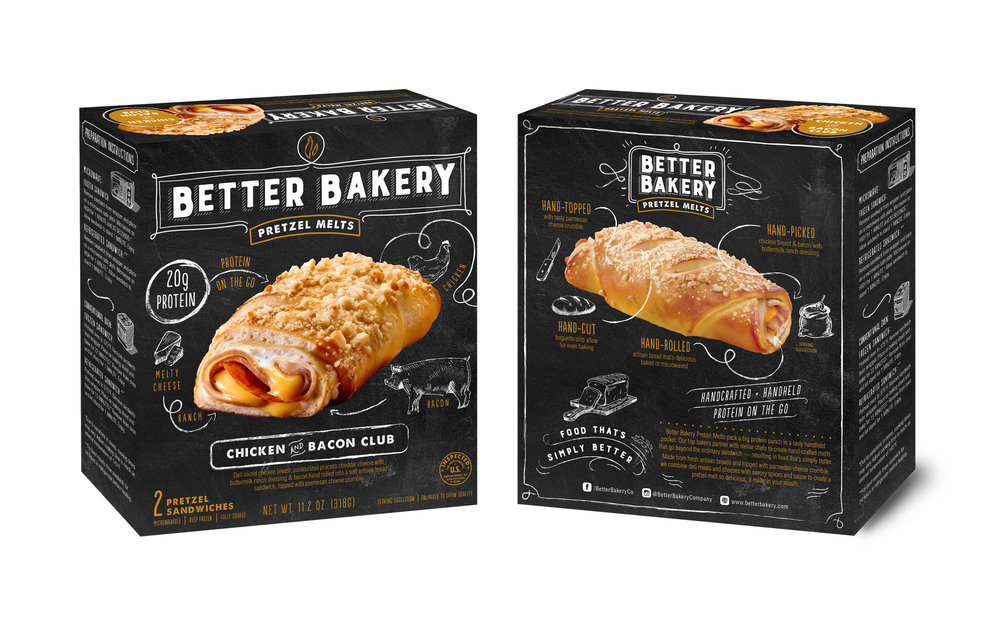 BetterBakery_Packagingmockup.jpg