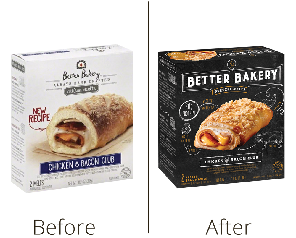 BetterBakery_BeforeAfter.png