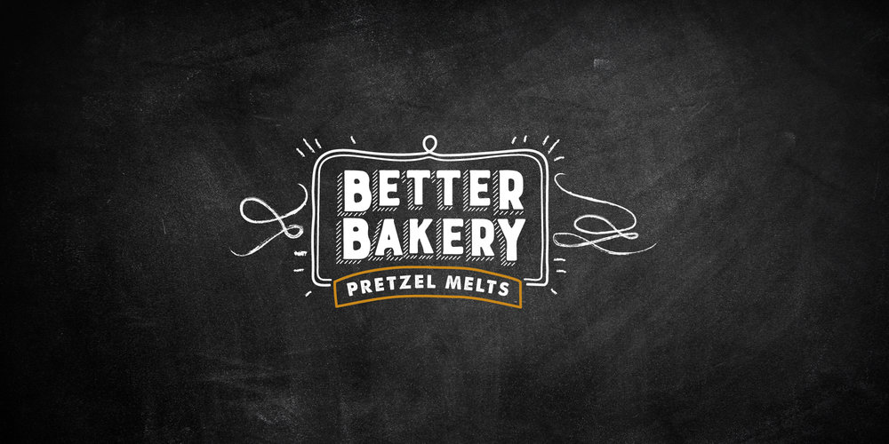 BetterBakery_Graphics_ChalkBoard_Header.jpg