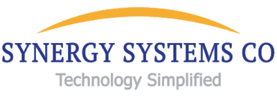 Synergy Systems Logo CO_Final-01.png