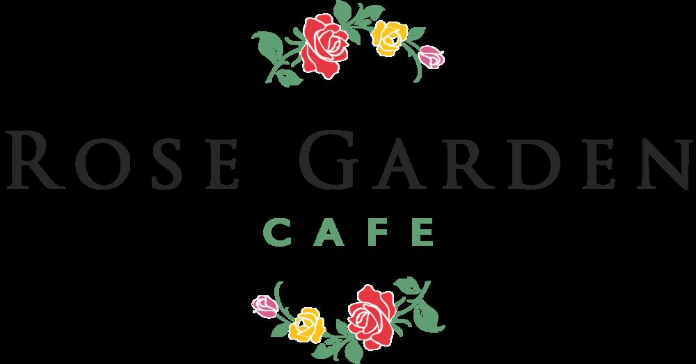 Rose Garden Cafe