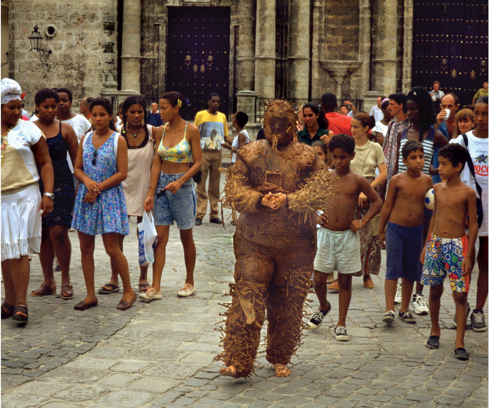 Tania-Bruguera_Displacement.jpg