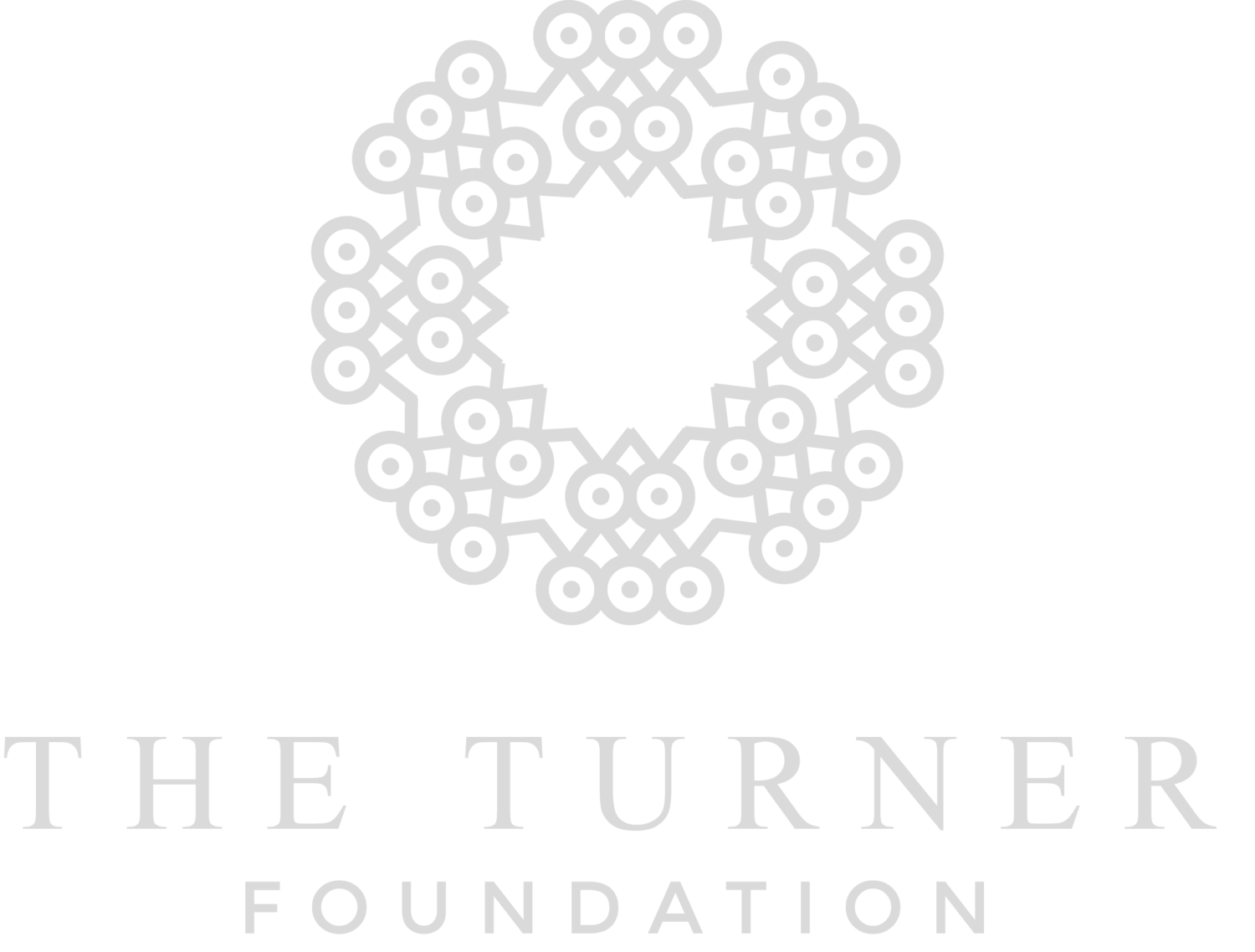 The Turner Foundation