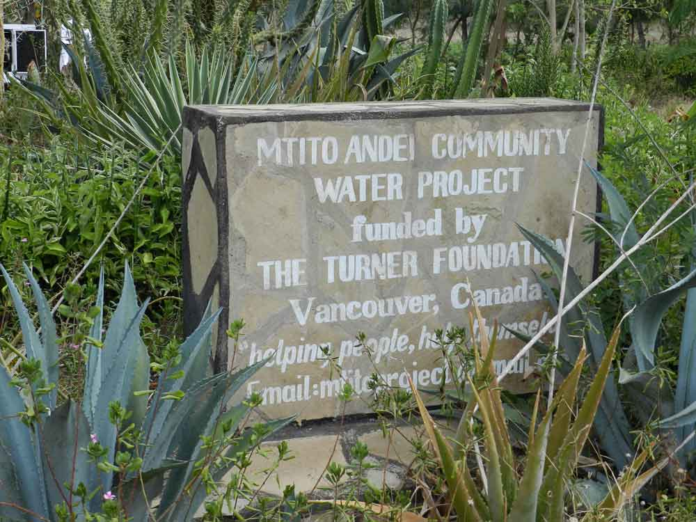 Foundation-Sign3.jpg