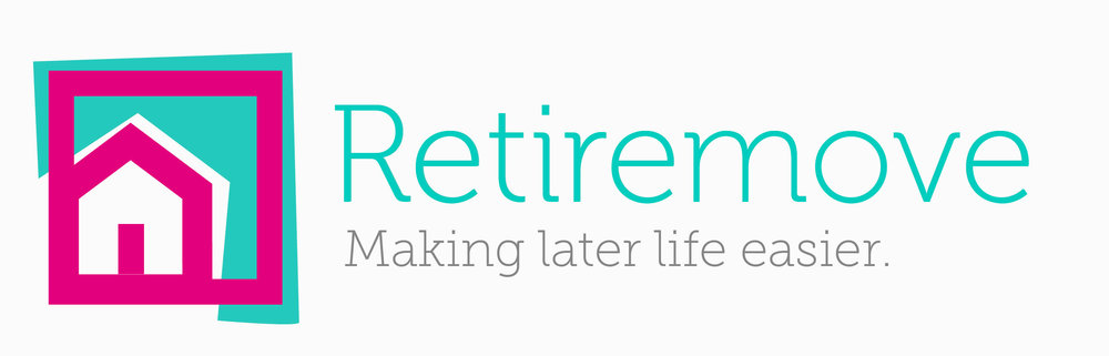Retiremove