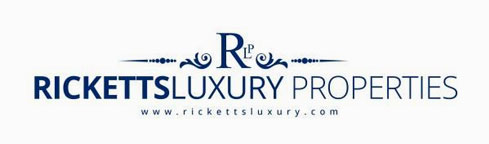 RickettsLuxury Properties, Anguilla