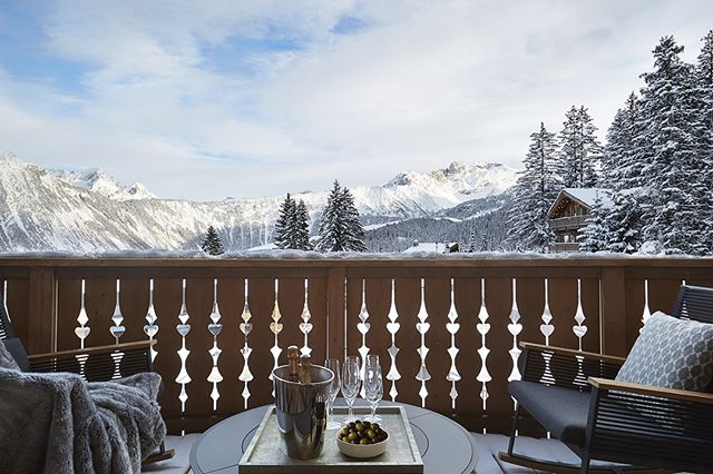 Why a home in one of France's top ski resorts could be your best investment @Six_Senses_ http://ow.ly/peVu50gZHyg #luxury #luxurylifestyle #luxuryproperty #courchevel #france #skiing #skichalet  #snowflake #winterwonderland #snow #boarding #mountainlife