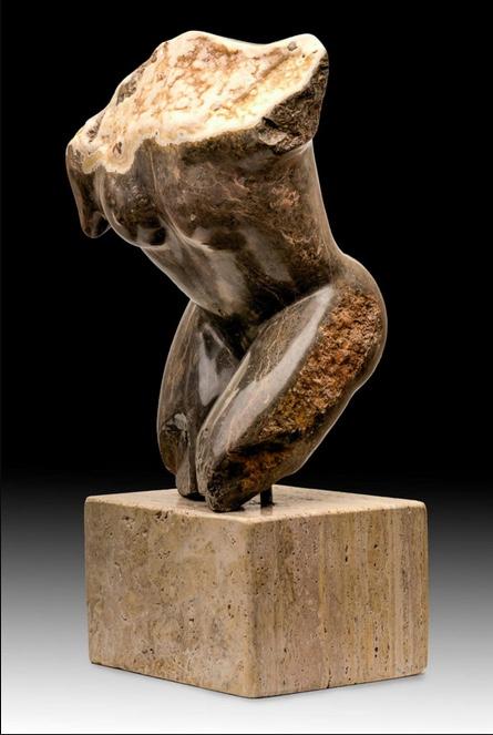 JessDavliaSculpture.jpeg