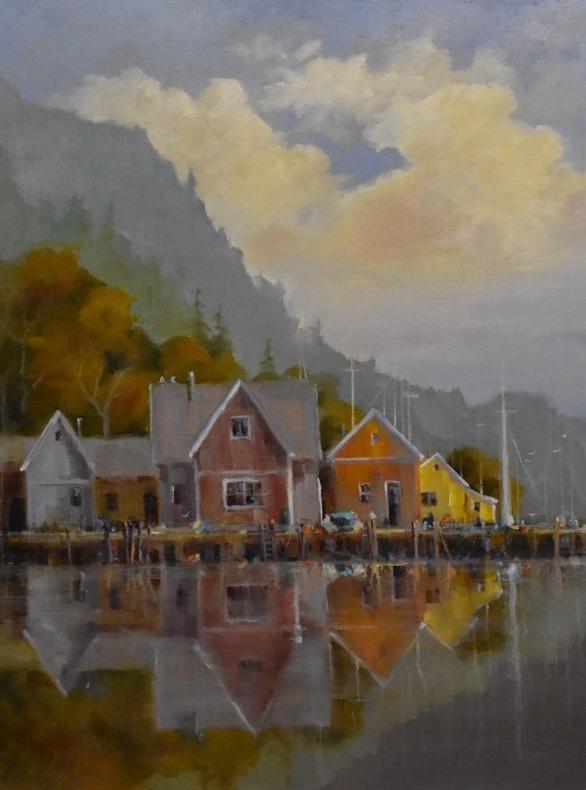 Harbor+Life+24x30.jpeg