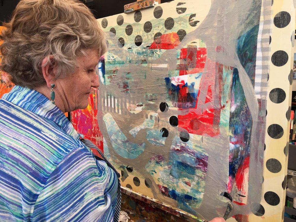 CarolSchinkel_painting.jpg