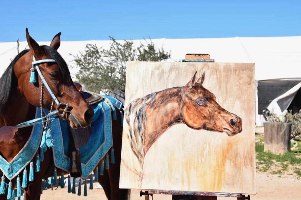 Arabians - 4.jpg