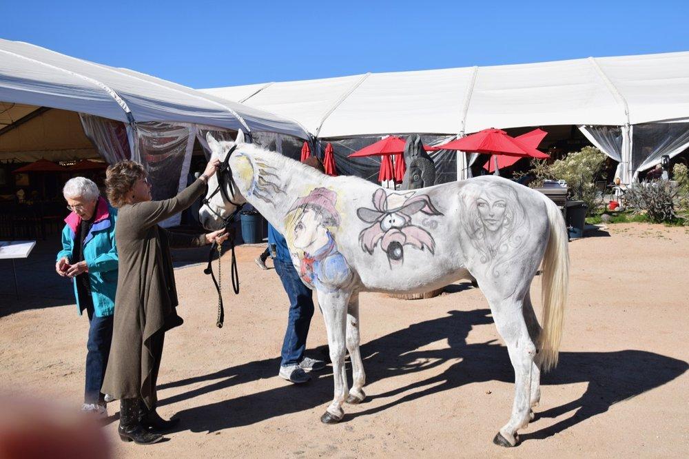 Arabians - 3 (1).jpg