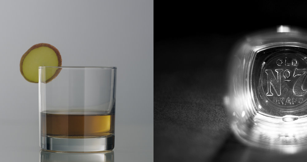 Libations_Cocktails4.jpg
