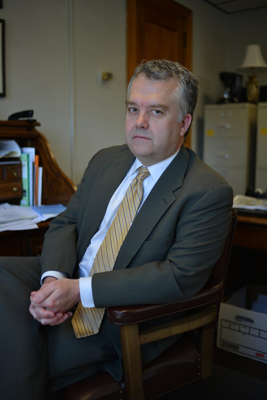 Todd_Williams_District_Attorney.jpg