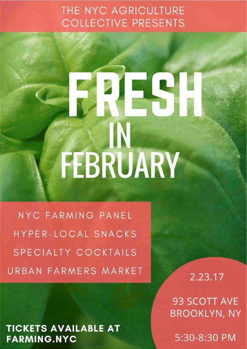 Events_NYCAgCollective_FebFresh_02.23.17.jpg