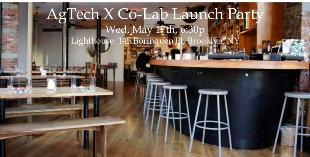 LaunchPartyPoster_05.17.17.png