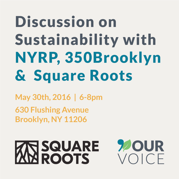 Events_SqRoots_SustainabilityNYC_05.30.17.jpeg