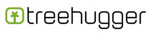 treehugger logo.png