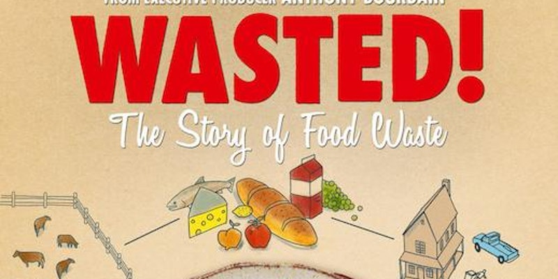 WastedStoryofFoodWaste_10.13.17.jpg