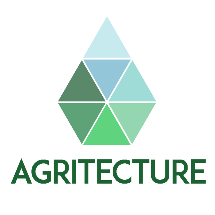 AgritectureLogo_NEW.png