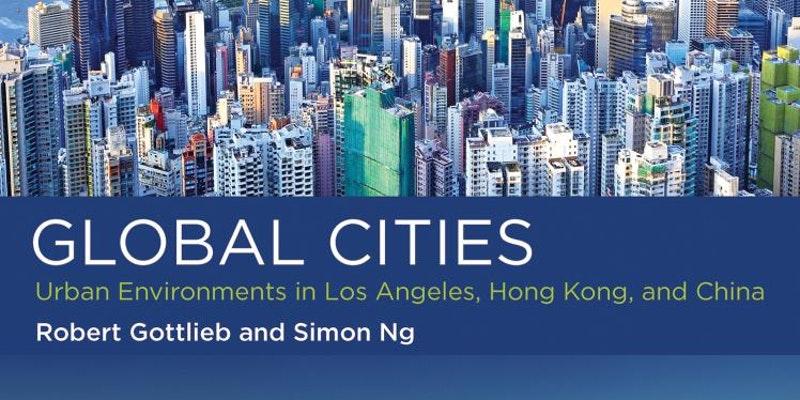 GlobalCities_10.17.17.jpg