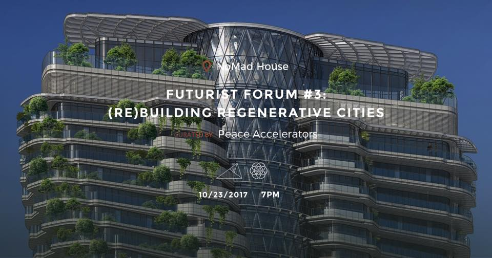 RebuildingRegenerativeCities_10.23.17.jpg