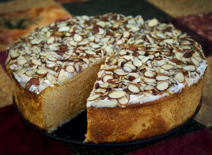 REGINA BRYANT'S CAKES