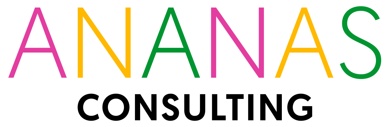 Ananas Consulting