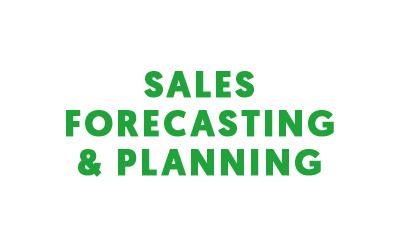 forecasting.jpg
