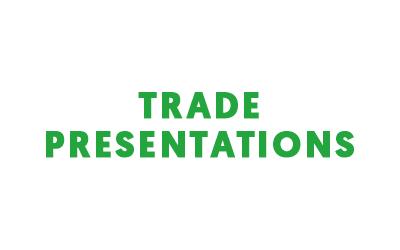 Tradepresentations.jpg