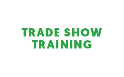 tradeshowtraining.jpg